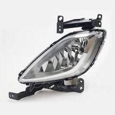 OEM Fog Lamp Light LH For Hyundai Elantra 2011 - 2013