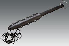 SHEATH ONLY 92DD Cold Steel Delta Dart Neck Knif SK92DD