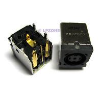 NEW DC power jack for HP COMPAQ 2210B 2203S 6515B 6530B 6710S 6520 CHARGING PORT