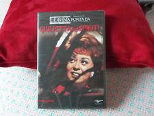 Giulietta degli spiriti (1965) DVD di Federico Fellini