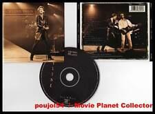 """CELINE DION """"Live A Paris"""" (CD) 1996"""