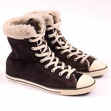 Converse Damen Sneaker Turnschuhe Schuhe Shoes Gr.39 Chuck Taylor All Star 87611