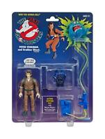 The Real Ghostbusters Peter Venkman Kenner Classics 2020 Figur Hasbro