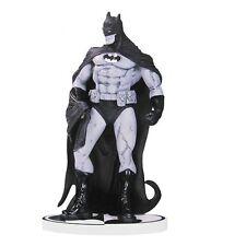 Batman Black & White Batman by Eduardo Risso Statue NEW