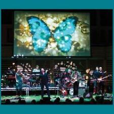 BIG BIG TRAIN -  A Stone's Throw From the Line   DIGI PAK 2 CD DEC 2016 LIVE
