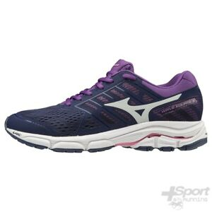 Scarpa running Mizuno Wave Equate 3 Donna - J1GD194840