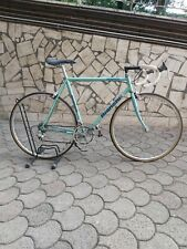 Bici Corsa bianchi Vintage no colnago Masi de rosa Cinelli