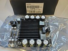Sure Electronics 1X 200W Class D Audio Amplifier Board - T-AMP Module Mono Amp
