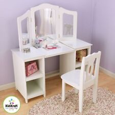 Kidkraft No Theme Furniture & Home Supplies for Children