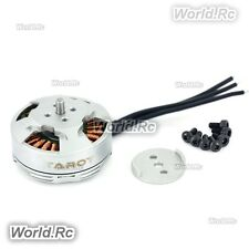 Tarot Brushless Disc Motor 4108 380KV 6S For RC Multicopter Drone - TL68P07
