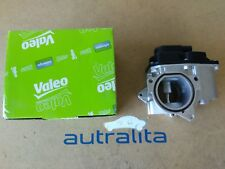 NEW Valeo (700424) VW/AUDI /SEAT/SKODA   EGR Valve    Part No 03L131501K