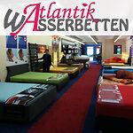 atlantik-wasserbetten