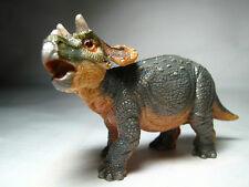2014 New Papo Dinosaur Toy / figure Baby Triceratops