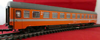 Roco 4237A High Definition 2nd class Passenger Carriage in OBB Livery