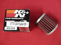 Can-Am Spyder Oil Filter Kit SM6-SE6 1330 ACE All RT /& F3 Model 2014//15//16//17