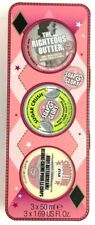Soap And Glory So Much Body Butter Trio Travel Size Collection