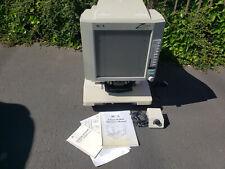 Alos Z-Scan 46-Ii Universal Digital Microform Scanner