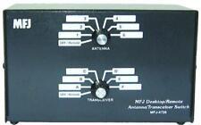 Commutatore d'antenna Ameritron MFJ-4726