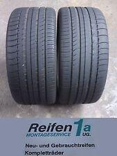 285/40ZR19 103Y Michelin Pilot Sport PS2 NO Sommerreifen 2 stück 5,5 - 6 mm