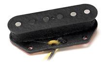 Seymour Duncan STL-1B Vintage Broadcaster Alnico V Tele Lead/Bridge Pickup