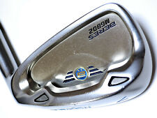 Golf Clubs Iron Set  HONMA BERES MG802  Flex-R 2-star, 6-pieces set