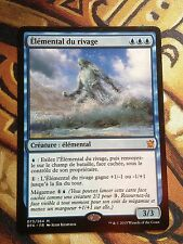 Torrent Elemental of / the Shore French Version - MTG Magic (NM)
