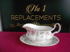 Multi Saucer Contemporary Original Porcelain & China