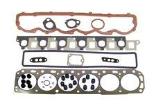 Engine Cylinder Head Gasket Set DNJ HGS4105