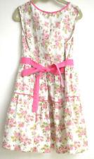 Robes vintage pour enfant