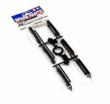 51371 Tamiya Spare Parts TB-03D N Parts (Suspension Mount) SP-1371 51371