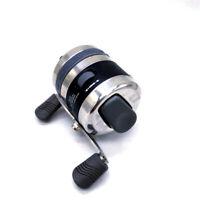 1 Pc Fishing Reel BL25 Fishing Wheel for Fishing Hunting Slingshot Outdoor