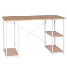 Tavolino Porta Pc Con Ventola Usb E Gambe Allungabili.Tavolo Da Ufficio In Vendita Ebay