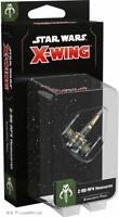 Z-95-AF4 Headhunter Expansion Pack Star Wars: X-Wing 2.0 FFG NIB