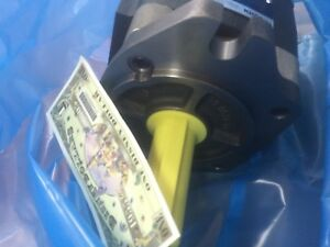 1PVP5-40-101  NEW VOITH PUMP