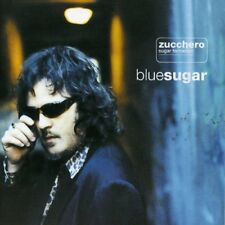 CD musicali blu musica italiana