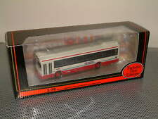 "EFE 17301 National Long 1dr Type B ""Reading Buses"""