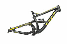 2015 GT Fury 27.5 World Cup Downhill Mountain Bike Frame X-Small Aluminum