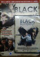 Black Butterfly | Antonio Banderas | 2016 *DVD Neuf s/Blister
