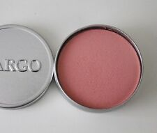 NIB! Cargo Cosmetics THE BIG EASY Powder Blush .32 oz SHEER PINK 24