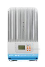 EPsolar eTracer ET4415BND MPPT Solar Charge Controller 45A12V/24V/36V/48V