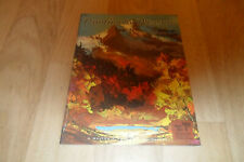 PAINTING FOR PLEASURE - Paperback Art Book By Walter T Foster (No 109)