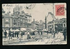 Photochrom Co Ltd Dover Collectable Kent Postcards