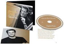 GLENN FREY - ABOVE THE CLOUDS-THE VERY  BEST OF GLENN FREY   CD NEUF