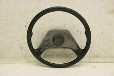 Kawasaki Mule 2510 00 Steering Wheel 46003-1265 21357