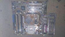 Carte mere Asus A7V8X-LA REV 2.01 socket 462