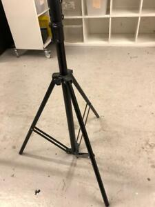 Background Photo Support Stand Set