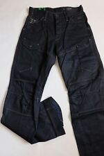 Jeans G-star General 5620 loose Montana Embro (3d Raw) Taille W31 L34 Val