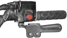 ALL RITE THUMBUDDY PRO THROTTLE EXTENDER FOR ATVS TB2