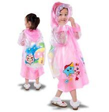 Vêtements rose pour fille de 2 à 16 ans Toutes saisons, 3 - 4 ans