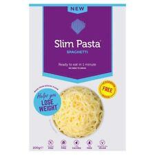 Eat Water Slim Pasta Spaghetti - 200g